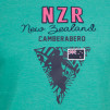 Tee shirt New Zealand