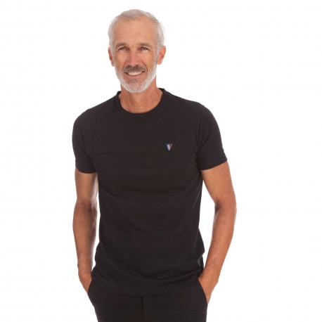 Tee shirt NZR uni