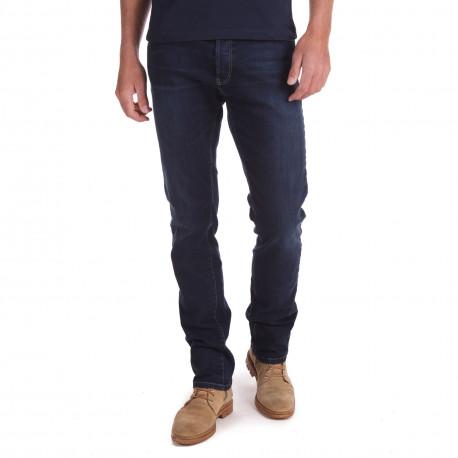 Jean 5 poches strech