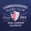Polo MC Rugby club