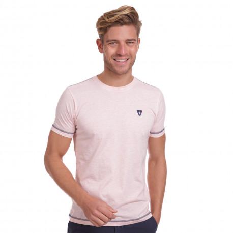 Tee shirt sport rugby 10