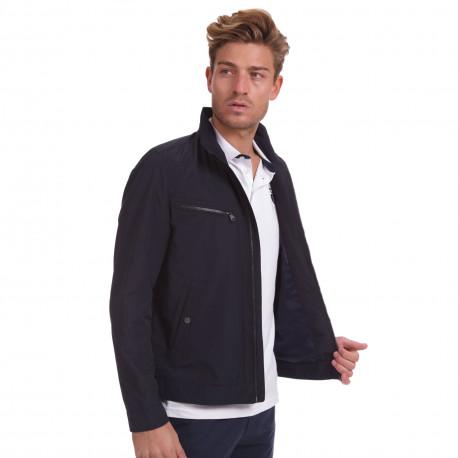 Blouson Sportswear à poches