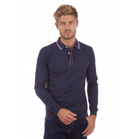 Polo ML Cambe Rugby