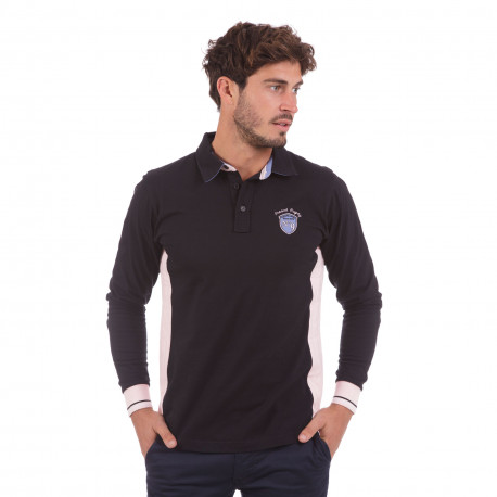 Polo ML French Rugby