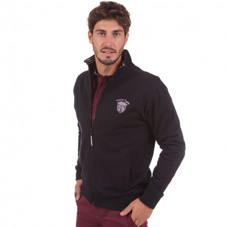 Sweat French Rugby